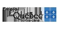 Emploi Québec BSL